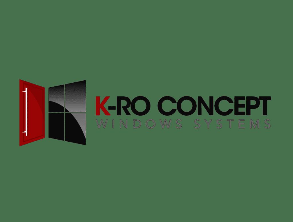 Logo K-RO Concept