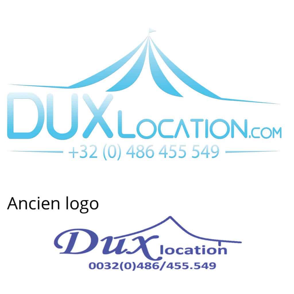 Dux Company