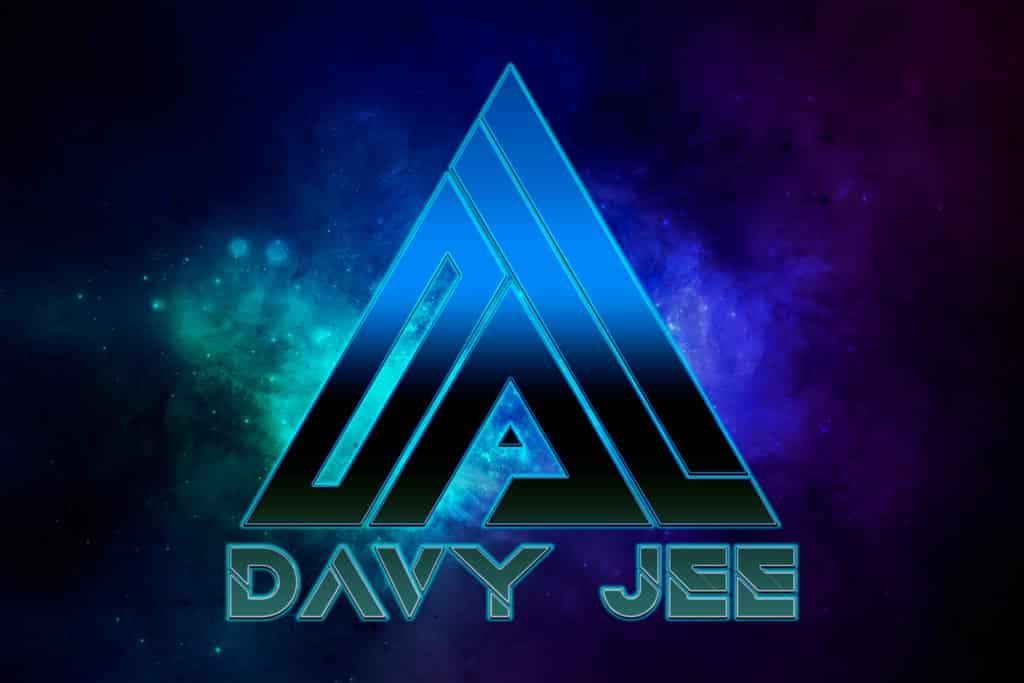 DJ Davy Jee